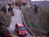 Foto Alhambra