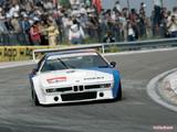 BMWM1