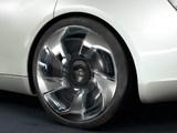 Opel Flextreme GT E 12