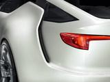 Opel Flextreme GT E 14