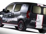 peugeot bipper beep beep concept 1