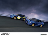 Subaru 27