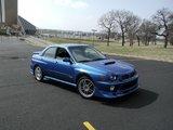Subaru 16