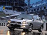 Subaru 14
