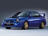 Subaru 17