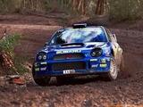 Subaru Impreza 44s 06