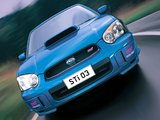 Subaru 25