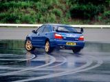 Subaru 19