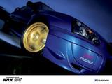 Subaru 31