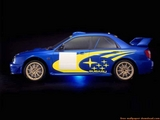 Subaru Impreza 44s 04