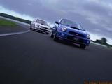 Subaru Impreza Wrx 02