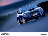 Subaru 26