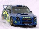 Subaru 12