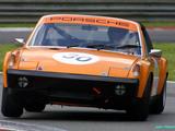 Foto Porsche914 30