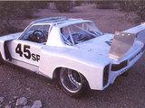 Foto Porsche 914 Group5 Parts[2]