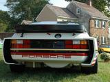 Foto 80 Porsche 924 GTP leMans SL 06 RH 04