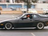 Foto 1984 Porsche 944