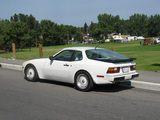 Foto tn L Porsche 944