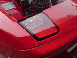 Foto porsche 944 gts headlights 06