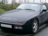 Foto tn L Porsche 944 Cabrio