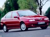 Foto alfa romeo 146 1998 1