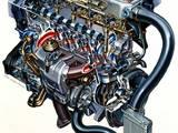 Motor 1.9 JTD