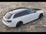 2008 Kicherer Audi RS6