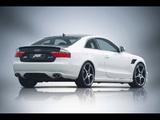 2009 Abt Audi AS5