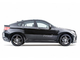 2009 Hamann BMW X6