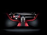 Lexus LFA  2012