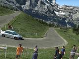 Gran Turismo 5 30