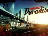 Burnout Paradise 59