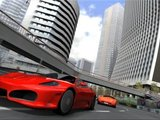 Project Gotham Racing 3   64