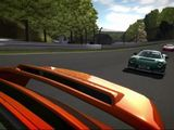 Project Gotham Racing 3   71