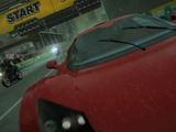 Project Gotham Racing 4   13