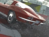 Project Gotham Racing 4   6