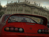 Project Gotham Racing 4   4