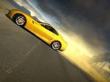 Project Gotham Racing 4   10