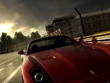 Project Gotham Racing 4   8