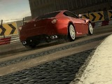 Project Gotham Racing 4   7