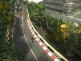 Project Gotham Racing 4   37