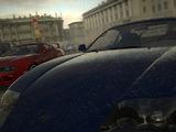 Project Gotham Racing 4   3