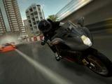 Project Gotham Racing 4   26