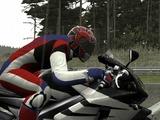 Project Gotham Racing 4   16