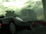 Project Gotham Racing 4   14
