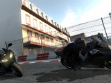 Project Gotham Racing 4   19
