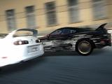 Project Gotham Racing 4   41