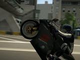 Project Gotham Racing 4   27