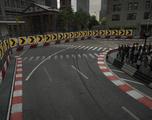 Project Gotham Racing 4   48