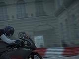 Project Gotham Racing 4   22